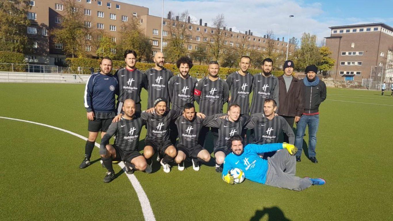 futbolexpress_03482_