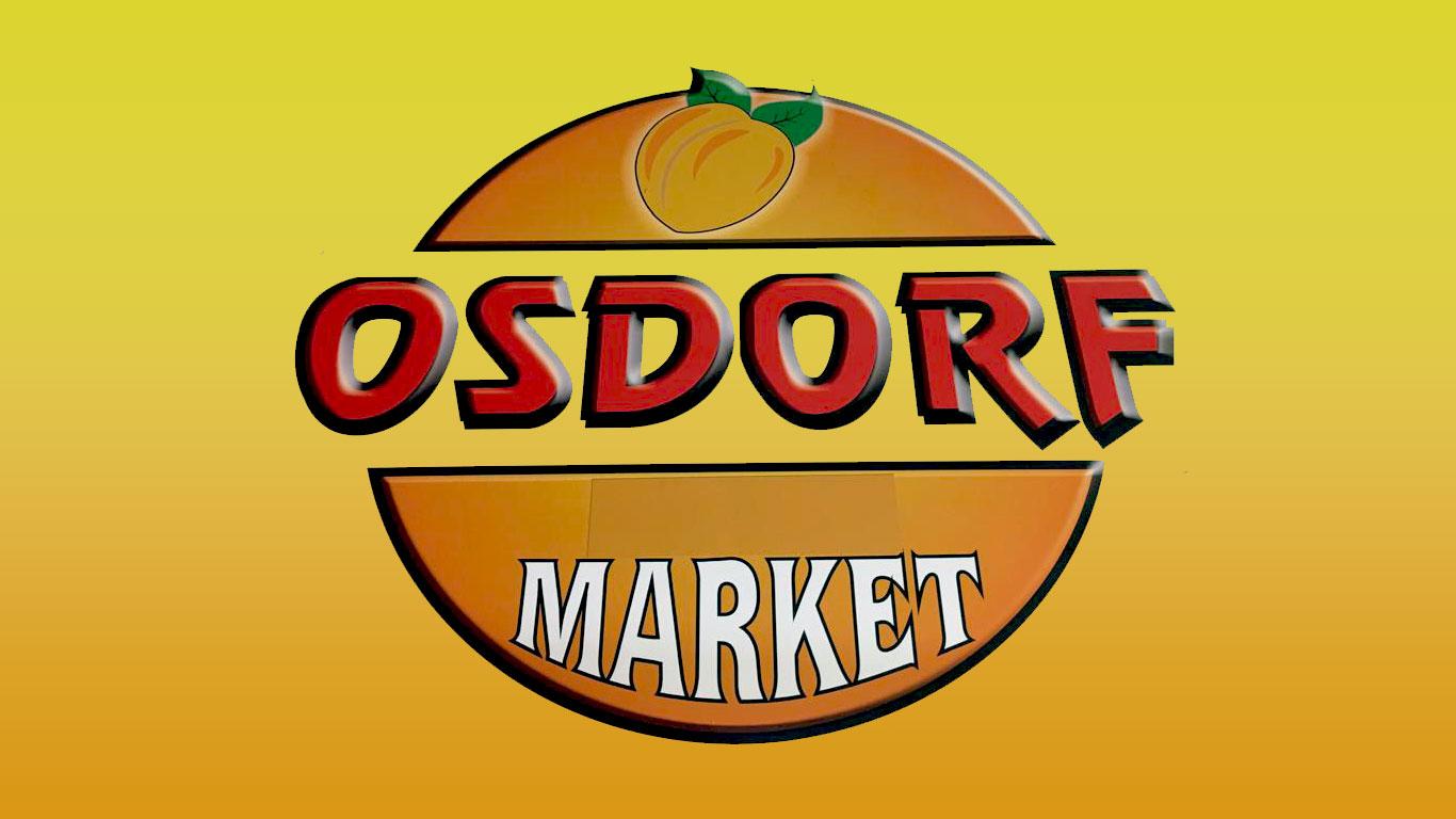 futbollexpress-osdorf-market
