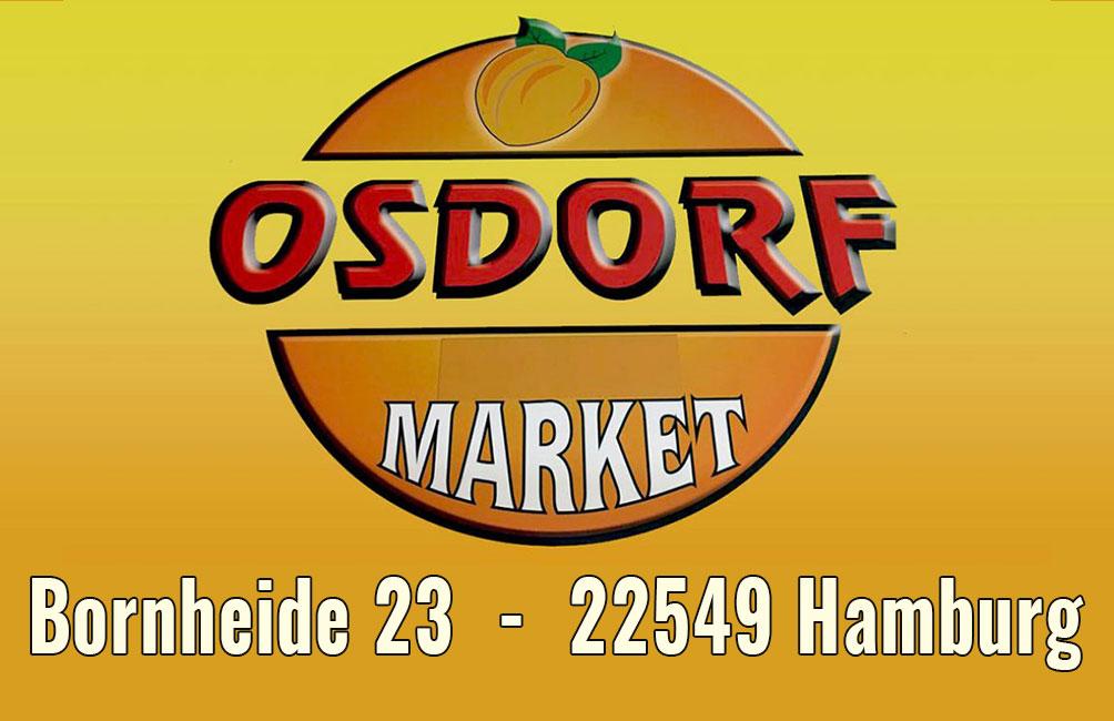 osdorfmarkt-2019