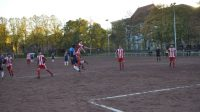 futbolexpress_03516_2018_11_02 05_54_51