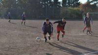 futbolexpress_03520_2018_11_02 04_22_56