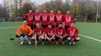 futbolexpress_03530_2018_11_04 11_53_56