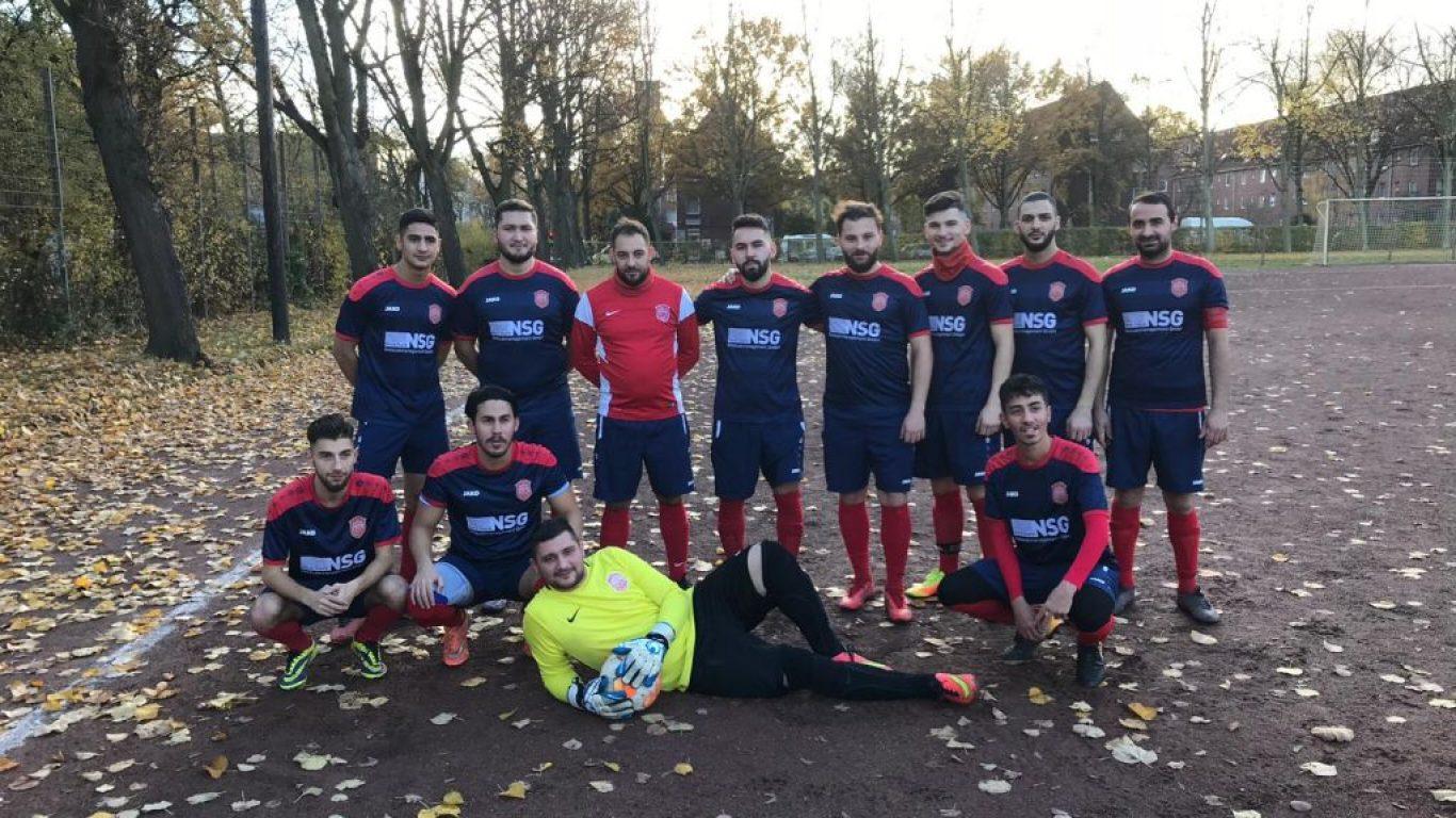 futbolexpress_03581_