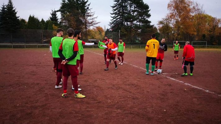 futbolexpress_03589_