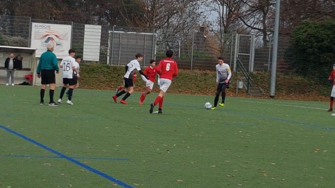 futbolexpress_03598_