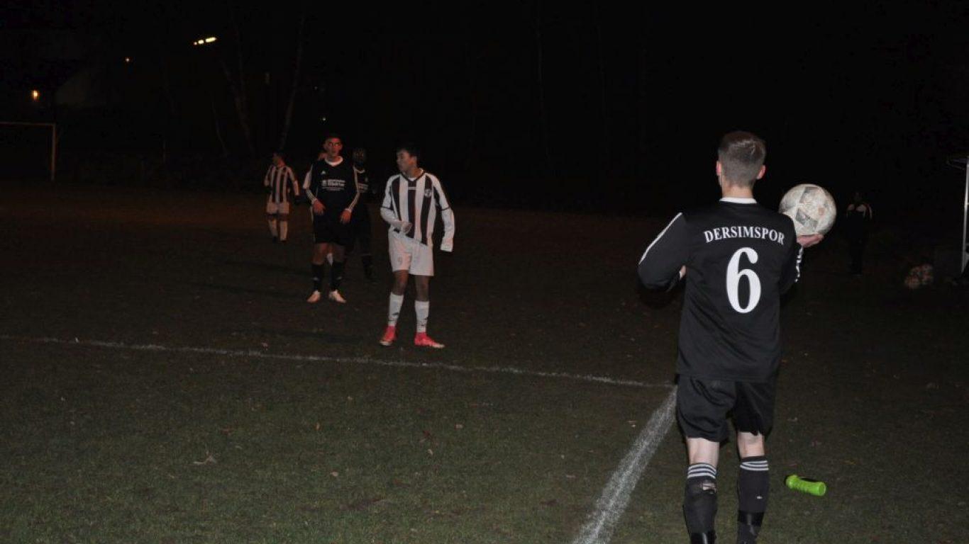 futbolexpress_03672_2018_12_14 07_10_27