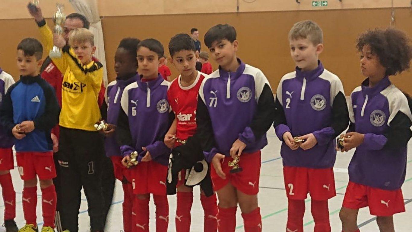 futbolexpress_03700_