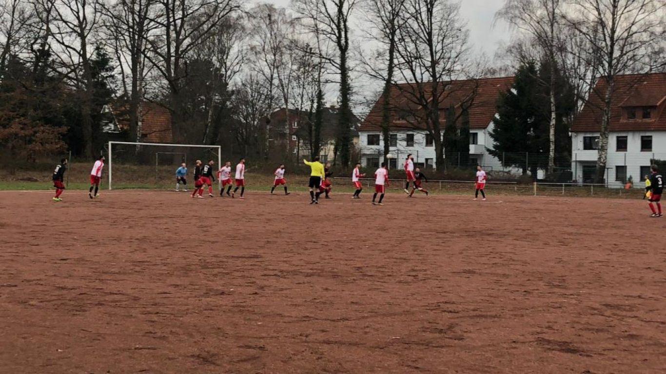futbolexpress_03703_