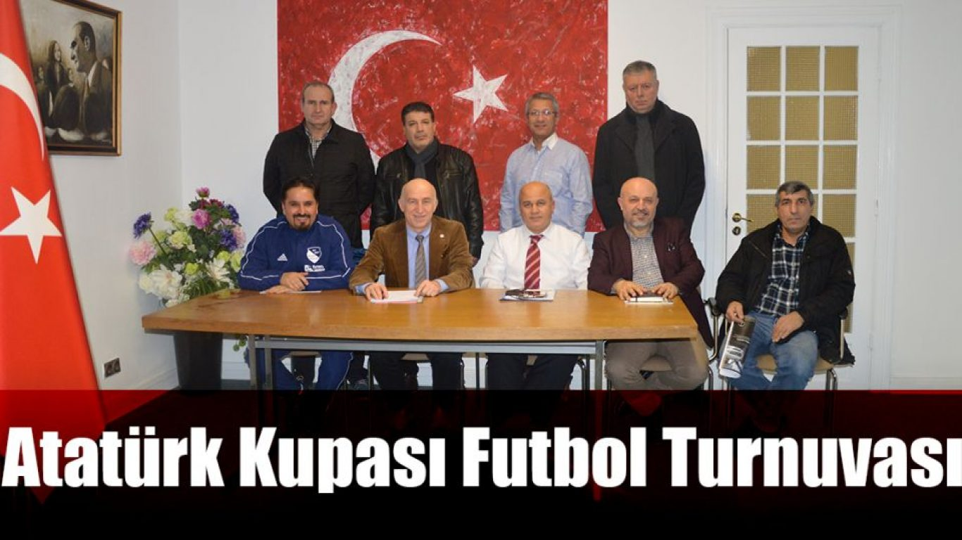 futbolexpress_03745_