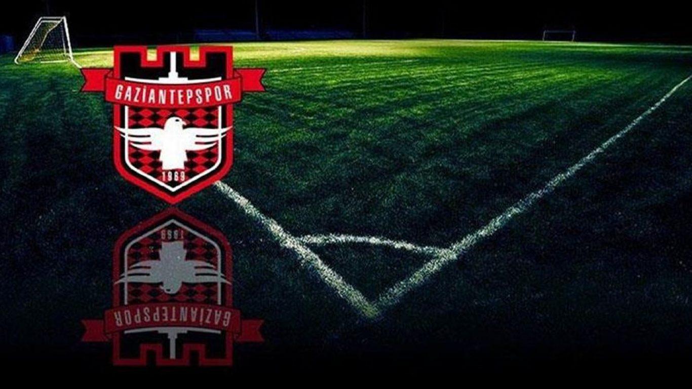 futbolexpress_03821_