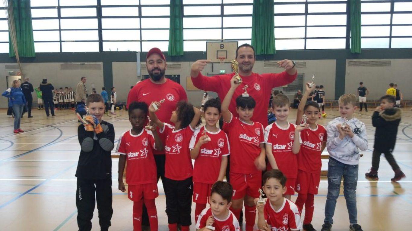 futbolexpress_03925_