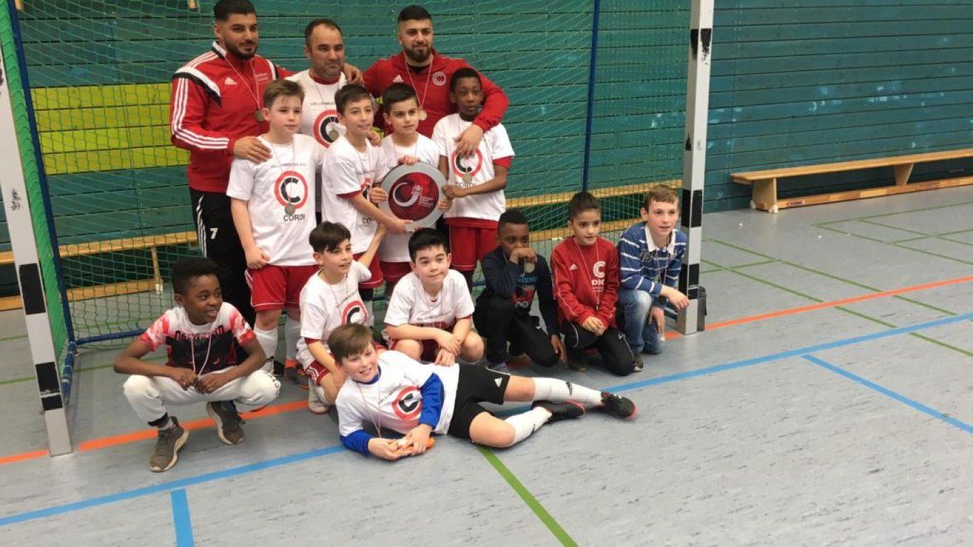 futbolexpress_04449_