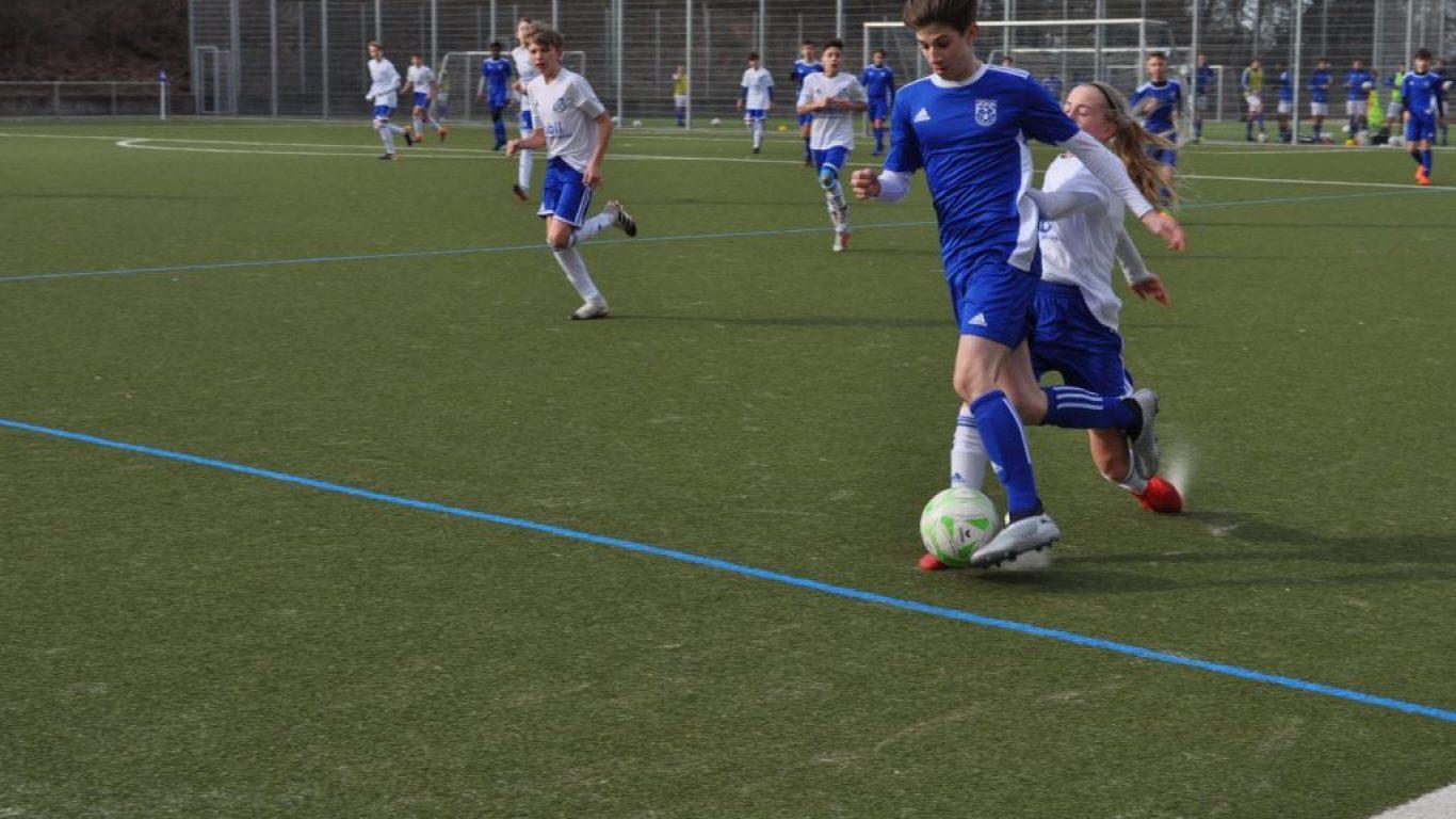 futbolexpress_04467_2019_02_22 04_17_34
