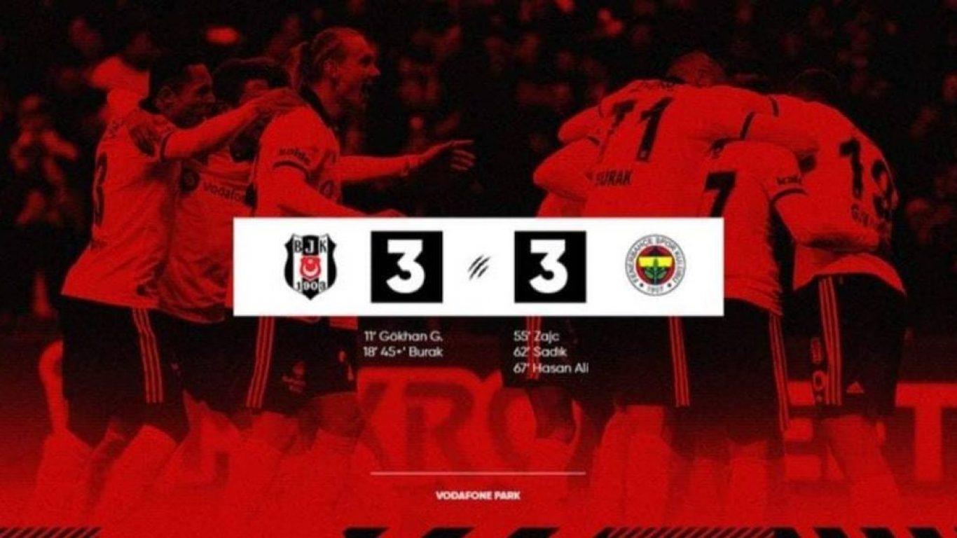futbolexpress_04479_