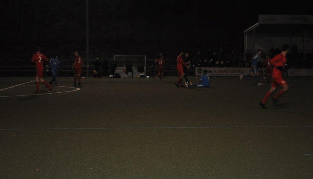 futbolexpress_04610_2019_03_07 10_55_14