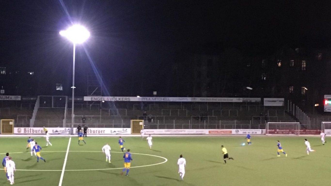 futbolexpress_04617_