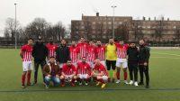 futbolexpress_04653_