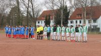 futbolexpress_04707_