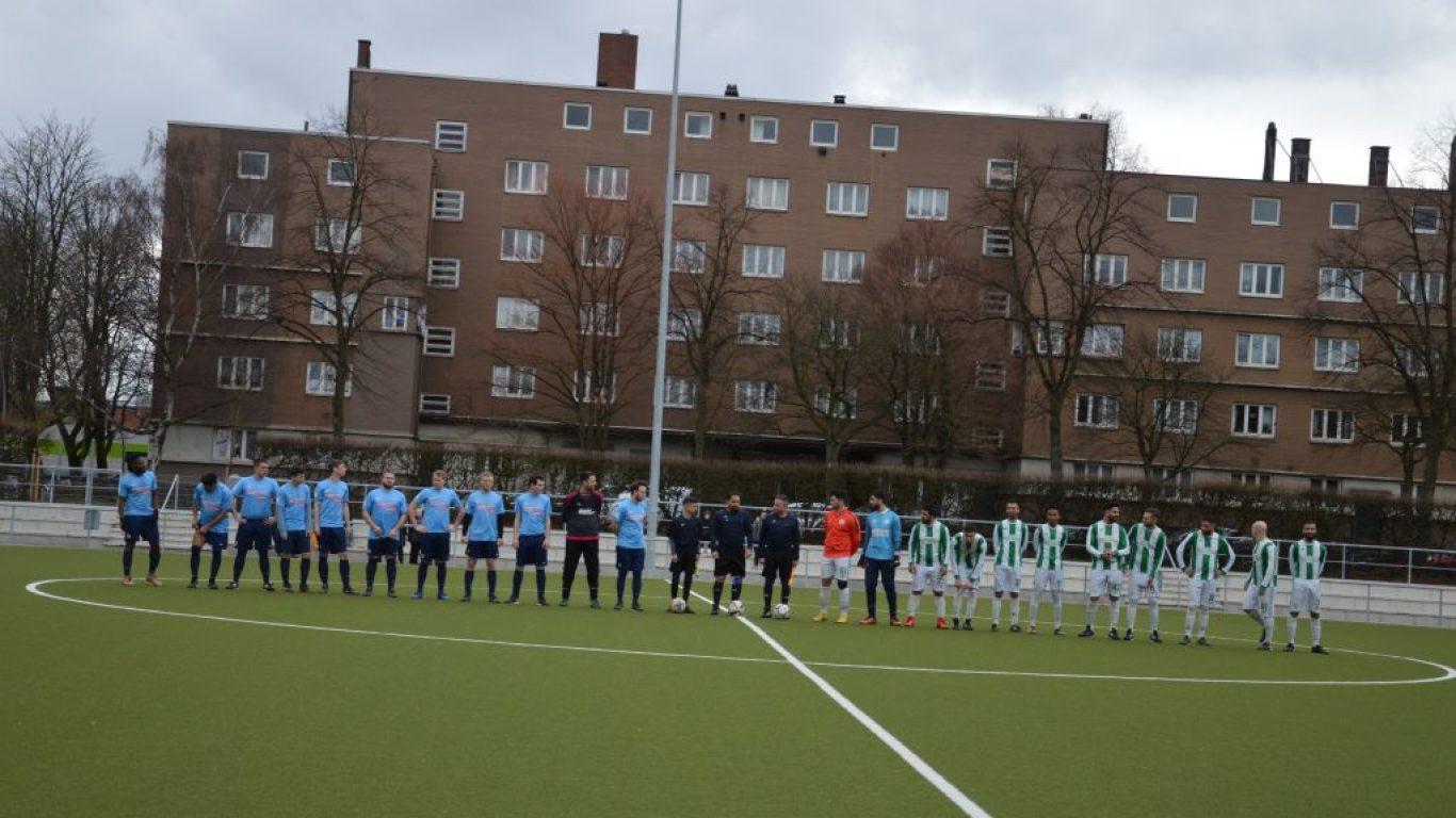 futbolexpress_04755_2019_03_17 16_15_24