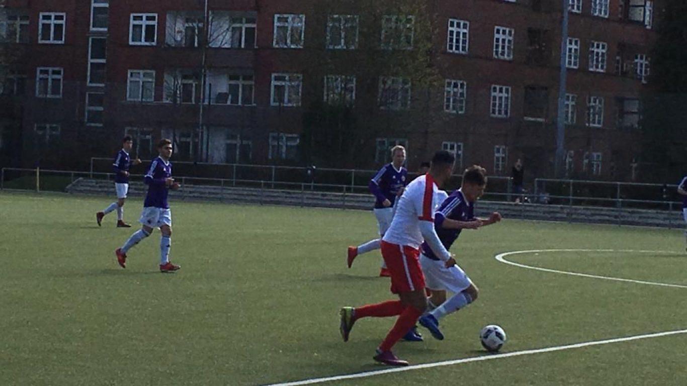 futbolexpress_04833_
