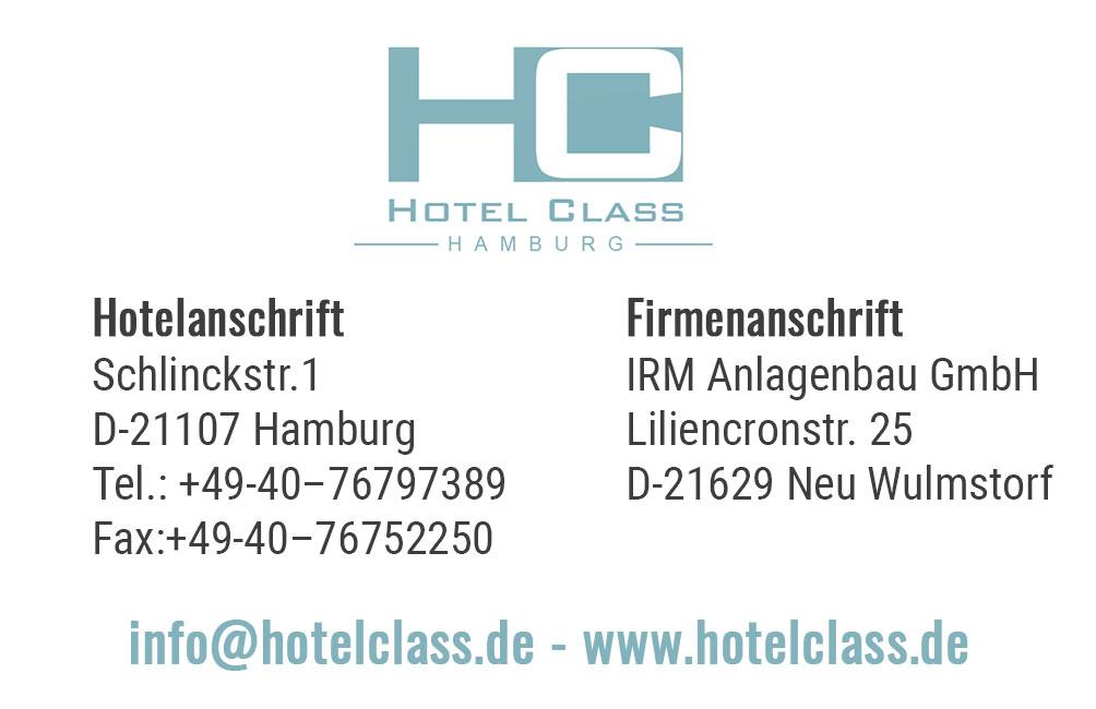 hotel-class