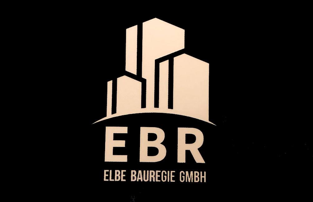 ebr-gmbh