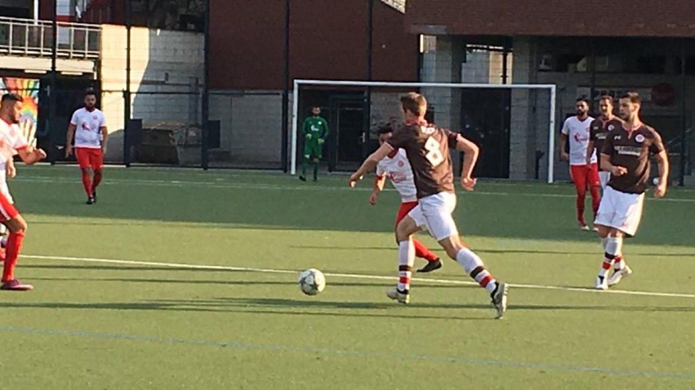 futbolexpress_05059_