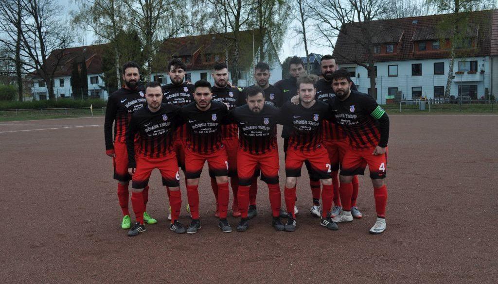 futbolexpress_05119_2019_04_13 02_31_29