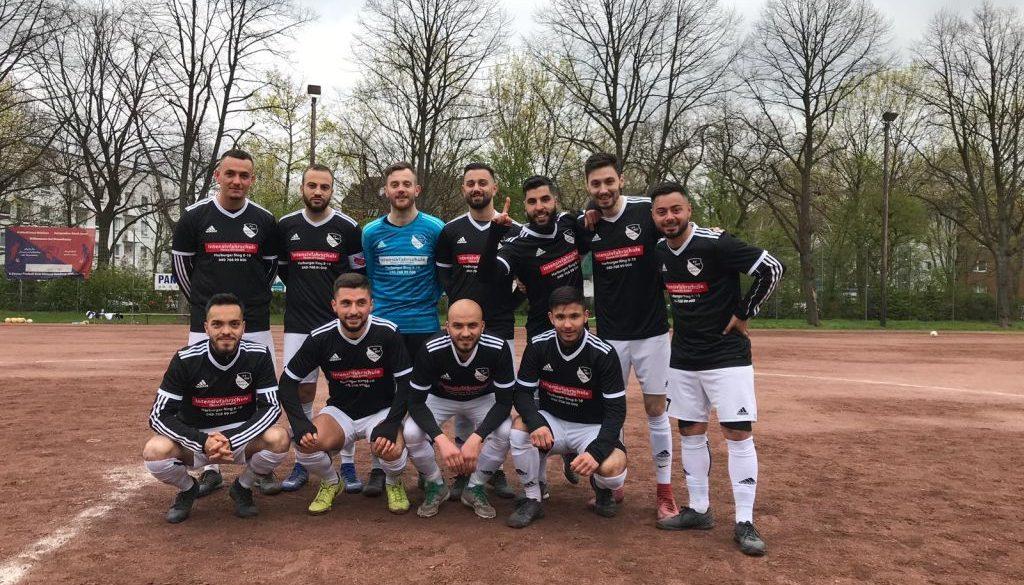 futbolexpress_05124_