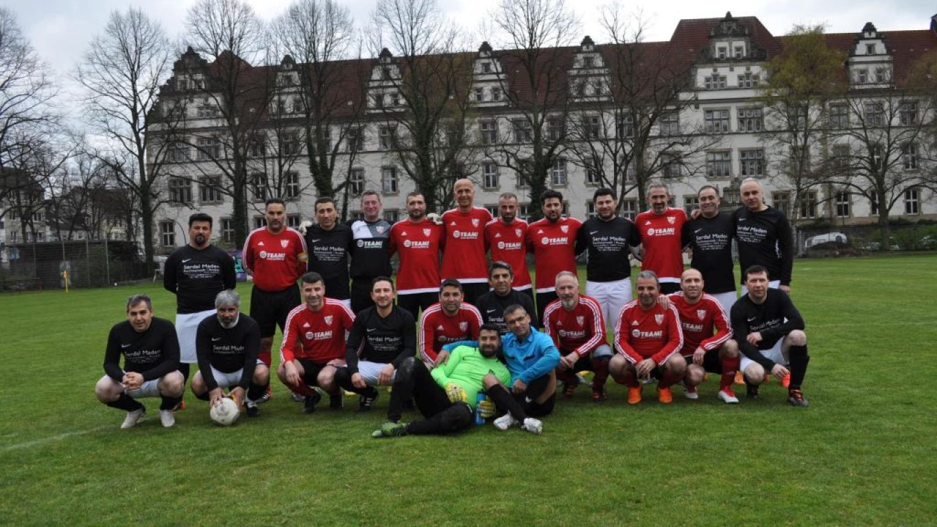 futbolexpress_05129_2019_04_13 00_30_09