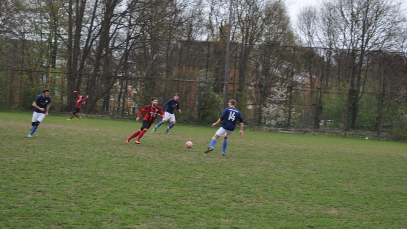 futbolexpress_05138_2019_04_13 01_45_51