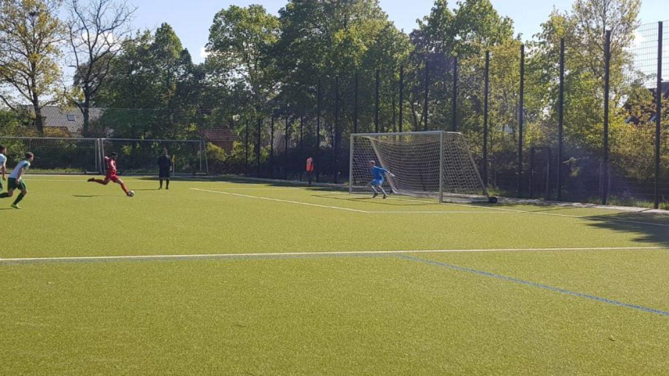 futbolexpress_05343_