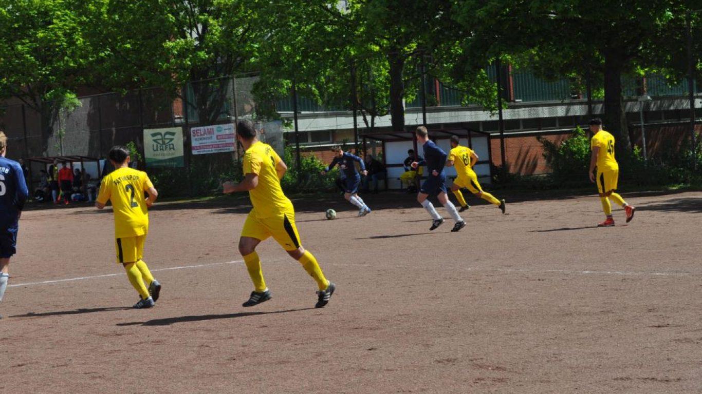 futbolexpress_05356_2019_05_11 02_36_25