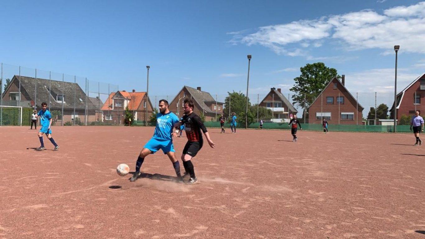 futbolexpress_05491_