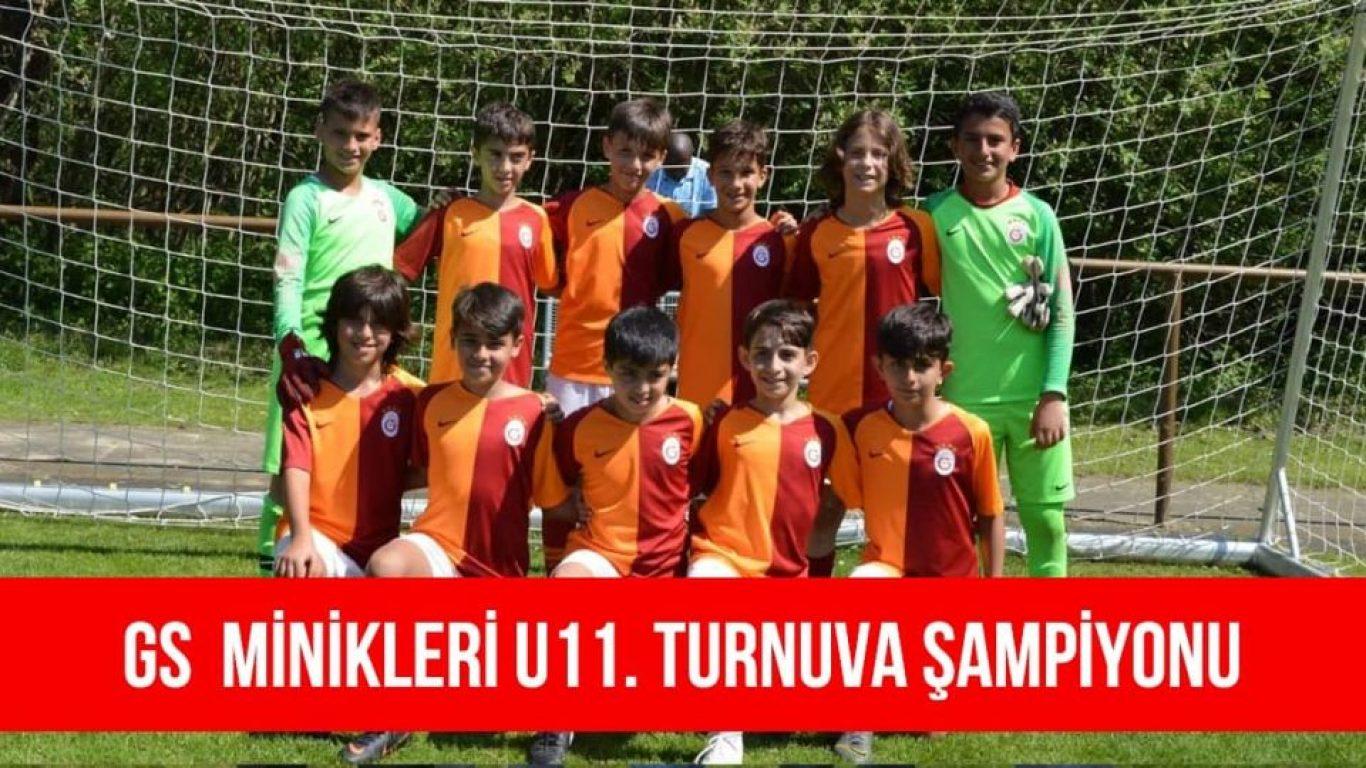futbolexpress_05525_