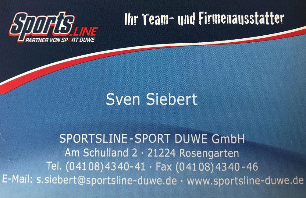 2019-06-25-Sportsline