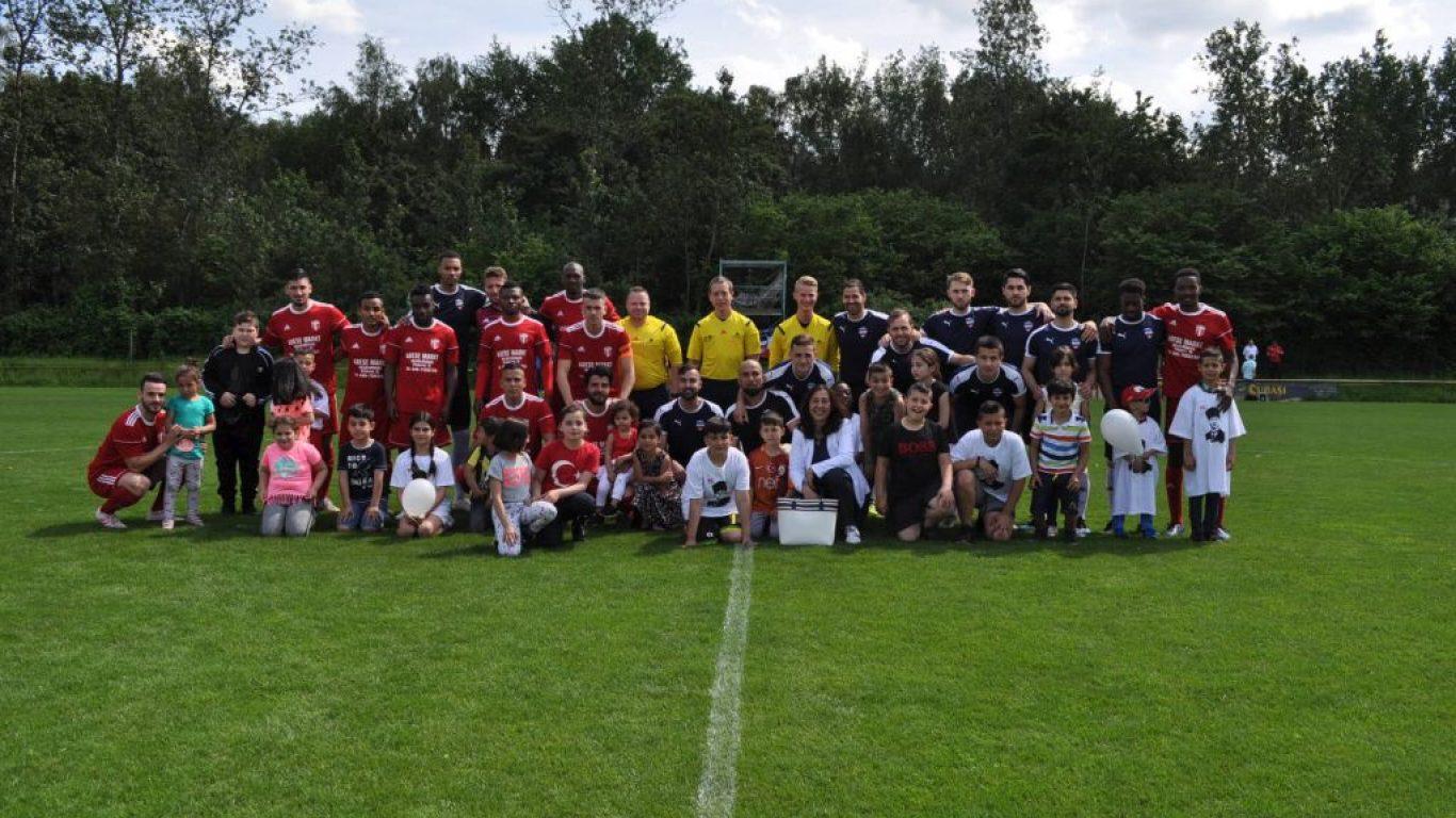 futbolexpress_05985_2019_06_08 04_36_35