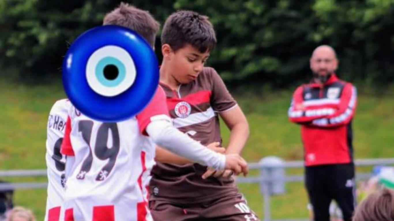futbolexpress_06129_