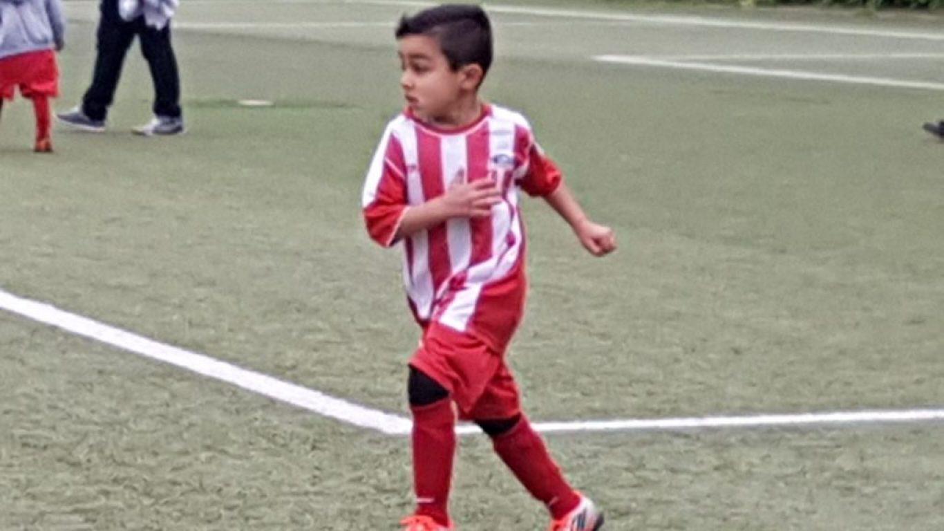 futbolexpress_06154_
