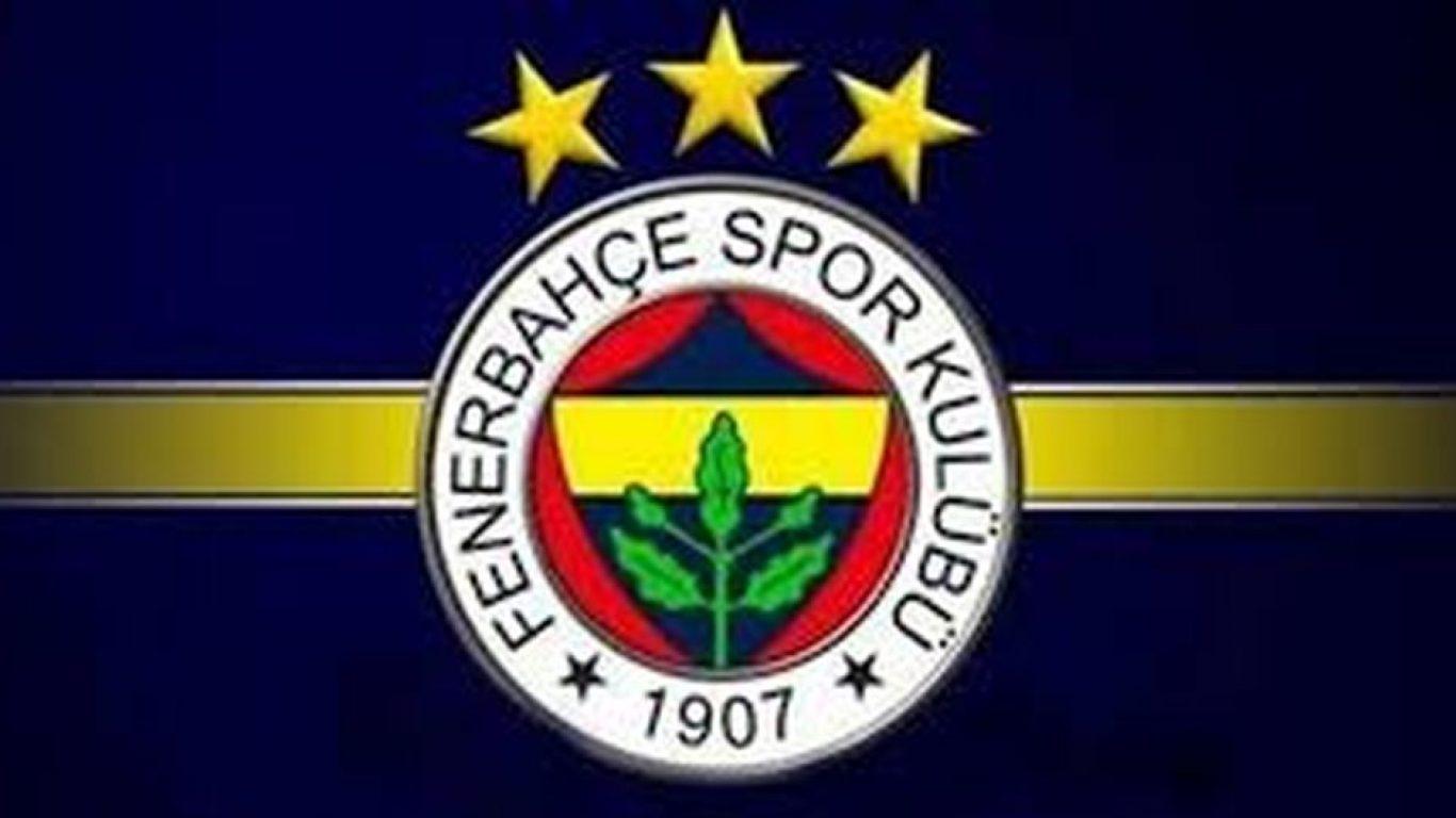 futbolexpress_06562_