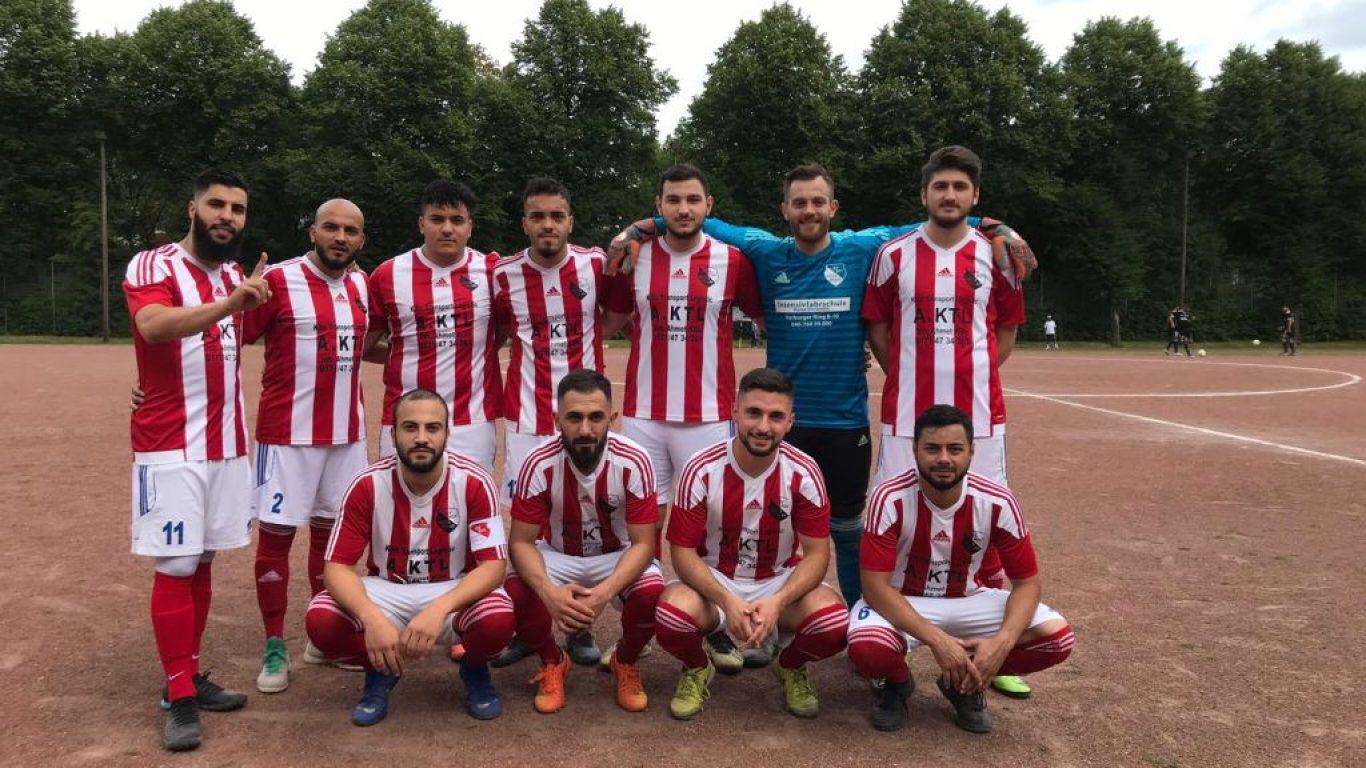futbolexpress_06646_