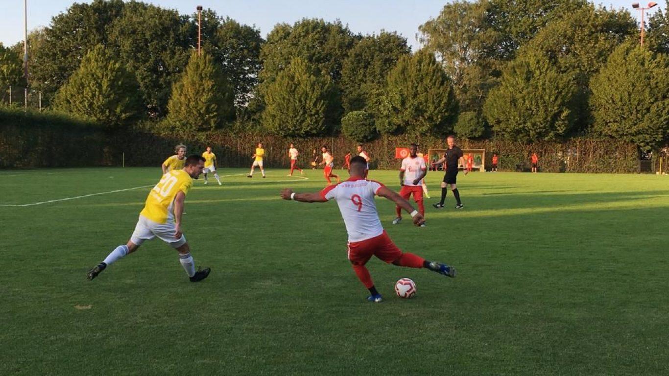 futbolexpress_06735_