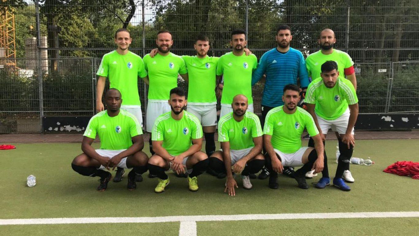 futbolexpress_06739_