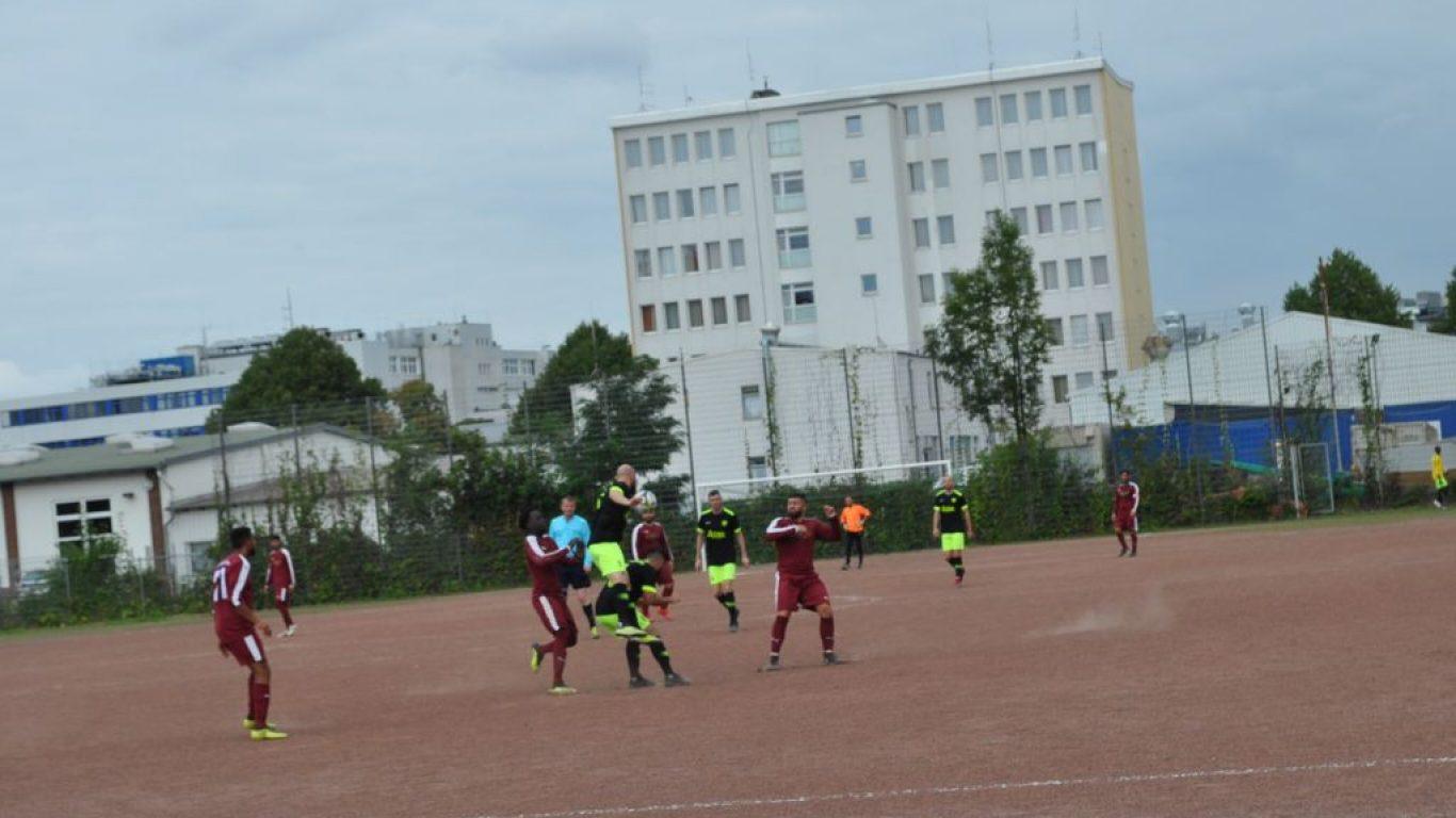 futbolexpress_06785_2019_08_03 05_07_32