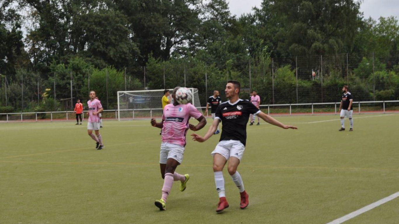 futbolexpress_06820_2019_08_03 00_50_53
