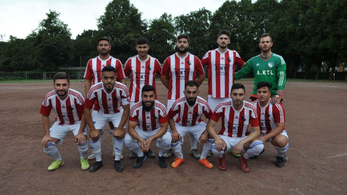 futbolexpress_06831_2019_08_05 07_56_58