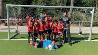 futbolexpress_06879_