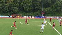futbolexpress_06891_