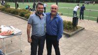 futbolexpress_06893_