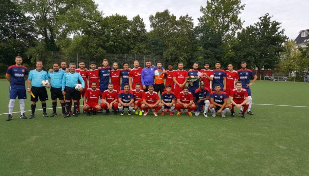 futbolexpress_06903_